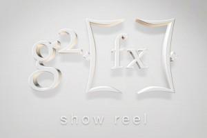 reel_new2