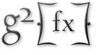 g2(fx)