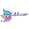 kutchicoo